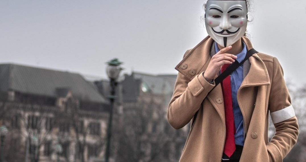 #PSS: Repasando #ciberseguridad de la semana del 6 de septiembre de 2021