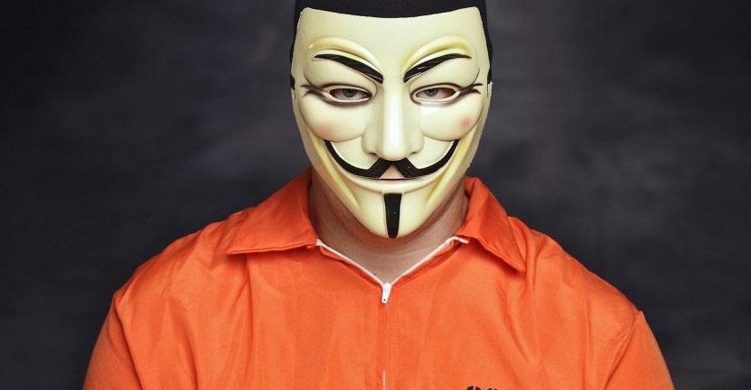 #PSS: Repasando #ciberseguridad de la semana del 13 de septiembre de 2021